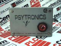 PSYTRONIC P3803D