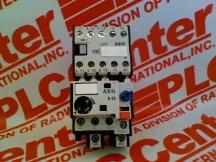 SCHNEIDER ELECTRIC SXLS07.10GG
