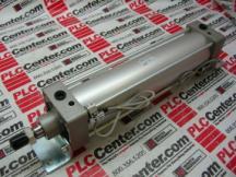 SMC C95SDL80-300-F5PW-XC18