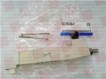 SMC SV2000-N0-P