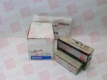 OMRON SRT2-ID08