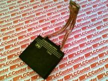 GENERAL ELECTRIC 41B537963P01