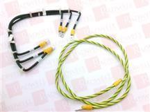 FANUC A05B-2401-H141-K1