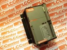 CONTROL TECHNIQUES M035430
