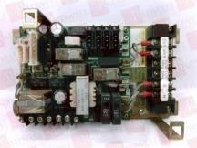 FANUC A14B-0076-B104
