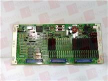 FANUC A16B-2200-0661