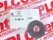 PYLE NATIONAL ZP-8020-12E