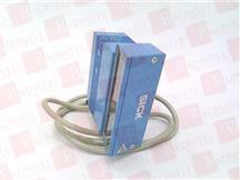 SICK OPTIC ELECTRONIC CLV440-6010