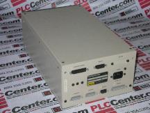 PARKER 2100-2-CL5