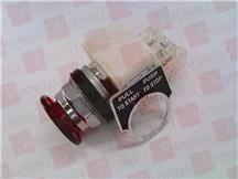 SCHNEIDER ELECTRIC 9001KR9P1RH13