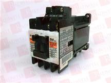 FUJI ELECTRIC SC-03/G-DC24-1A