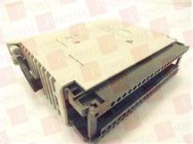 SCHNEIDER ELECTRIC AS-BADU-204