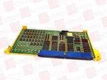 FANUC A16B-2200-0020
