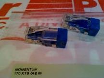 SCHNEIDER ELECTRIC 170-XTS-042-00