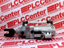 SMC CLK2PA50-50Y-F-P74-376