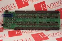 BATTENFELD D40074080-002