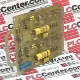 BUFFALO ELECTRONICS 1640A04G02