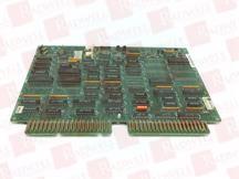 GENERAL ELECTRIC IC600LR616
