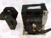GENERAL ELECTRIC CR9500C101E2A