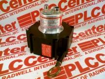T&R ELECTRONIC CMW58M-00002