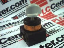 EATON CORPORATION T02143/E