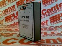 CALEX 24S12.1000