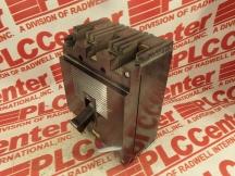 SCHNEIDER ELECTRIC 989270