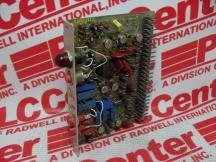 FANUC IC3600SFKC1
