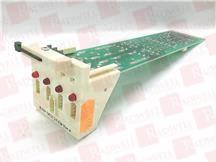 SCHNEIDER ELECTRIC ENP-0401