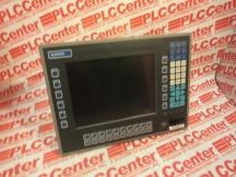 XYCOM 9462-216324001100D