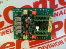 LANTECH 55030402