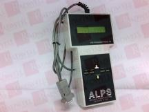 AIR LOGIC POWER SYSTEMS 103