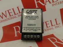 CALEX CM2.15.200