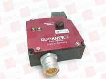 EUCHNER TZ1RE024BHA-C1903