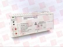 MODICON 170-NEF-110-21