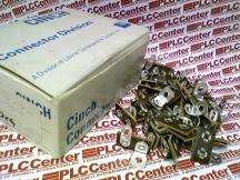 CINCH 3321102001