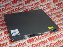 CISCO WS-C2960S-24PS-L