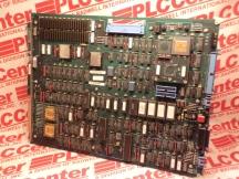 TAYLOR ELECTRONICS 6004BZ10300B