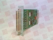 ROCHESTER INSTRUMENT SYSTEMS 8025-115