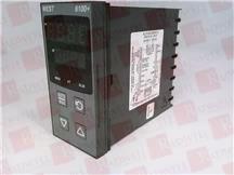DANAHER CONTROLS P8101-Z2-7-0-0-0-0-0-0