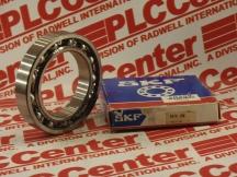 SKF 6016-JEM