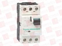 SCHNEIDER ELECTRIC GV2RT10
