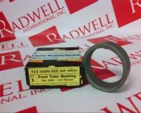 BROWN & SHARPE 711-1026-322