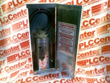 ELECTROTEK LTD R500-12.5K480V
