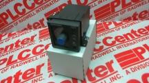 TEMPATRON TC4810-52-110/230VAC