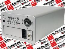 MCM ELECTRONICS 82-12150