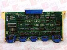 FANUC A16B-1212-0030