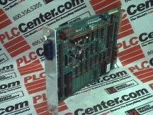 SANYO A7-1-20121-1I