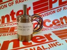 DANAHER CONTROLS 11BRW-300-F79/10