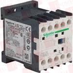 SCHNEIDER ELECTRIC LP4K09008BW3